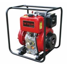 2 Zoll Gusseisen Diesel Hochdruck Wasserpumpe (CHP20H)