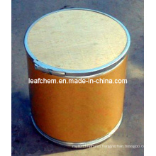 Levodopa Extract Powder