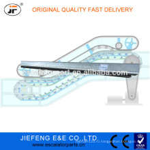 Направляющая для поручней эскалатора JFKone Rail, DEE2740405