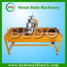 Chine fournisseur BEDO automatique broyeur couteau meuleuse machine à vendre