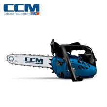 Top Venda! A serra de cadeia chinesa de CCM marca a máquina de corte de pedra da serra de cadeia com CE & GS