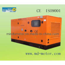 Cummins Engine! 50Hz and 60Hz Diesel Generating Set 20kVA to 1500kVA