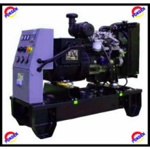 12kw Power Generator