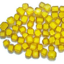HPHT mono crystalline diamond for sale diamond bars