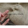 Textilbaumwollgewebe für Zelt / LKW-Abdeckungen / Fall / Tasche