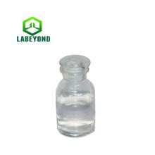síntesis de materiales intermedios glioxal cas 107-22-2