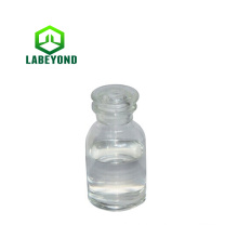Factory supply 50% Glyoxylic Acid CAS:298-12-4