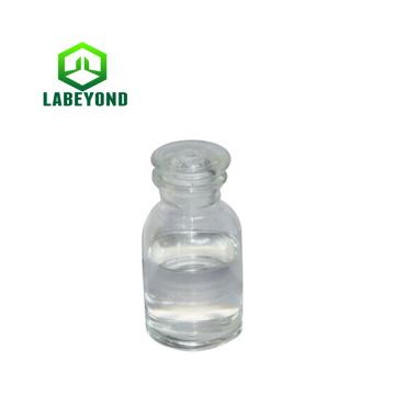 Matière première cosmétique 2-Phénoxyéthanol Prix le plus bas, CAS: 122-99-6 C8H10O2