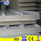 prefabricated wall prices insulated metal panels in hangzhou on alibaba