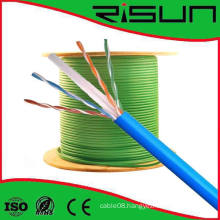 UTP CAT6 LAN Cable Cat5/Cat5e/CAT6 Network Cable