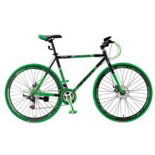 Customized Logo 700c Road Bike/Bicycle