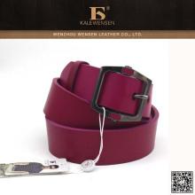 Cinturones hermosos de las mujeres elegantes de la venta superior