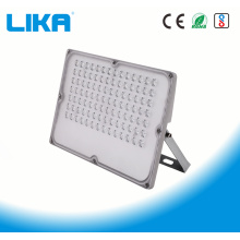 50W Hot Sale Projector Outdoor Led Floodlight