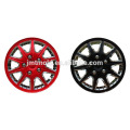 Mediocre Customized China Mold Resin Molds Wheel Cover Mould