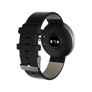 Fashion Design Allergic Drinking Monitoring Bracelet