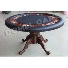 Table de poker (DPT2D06)