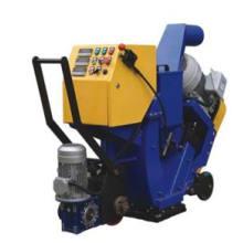 Machine de projection de plancher (LB350A)