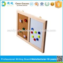 bulletin boards com boards