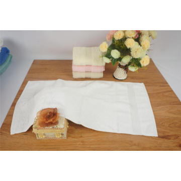 Inicio / Hotel Textile Products OEM Order Towels