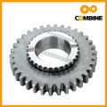 Spare Parts John Deere 4C2015 (JD H75180)