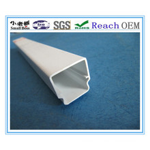 PVC Pipe Cap High Quality