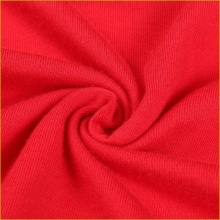 OEM for Best Baby Romper,Newborn Baby Romper,Pure Color Baby Romper,Thickened Romper Manufacturer in China Red baby summer clothes supply to Portugal Suppliers