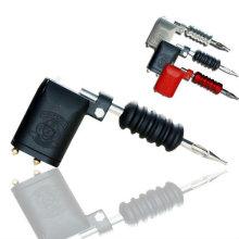 2012 hot sale new rotary tattoo machine