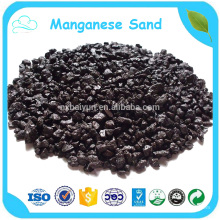 Non Ferrous Metals Industry Manganese Ore Price India