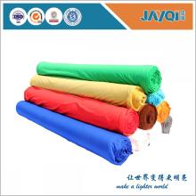 Hot Sale Microfiber Fabric Cloth in Roll