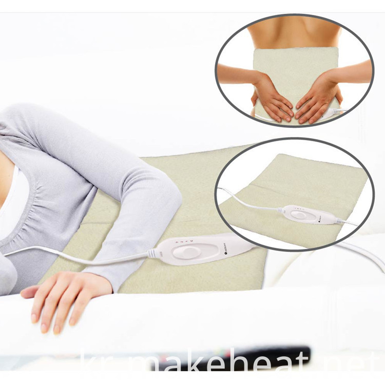walgreens heating pad