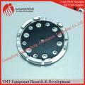 2AGGHB002301 Fuji XPF Revolver Cover