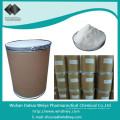 Alta calidad CAS 7400-27-3 clorhidrato de terc-butilhidrazina