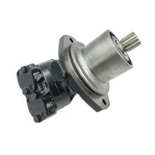 Motor hidráulico Rexroth série A2FE A2FE28 A2FE32 A2FE45 A2FE56 A2FE63 A2FE80 A2FE90 bomba de pistão axial A2FE80 / 61W-VAL192