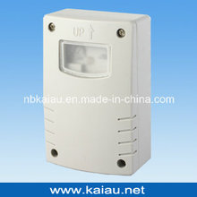 Twilight Sensor Switch with Timer (KA-LS05)