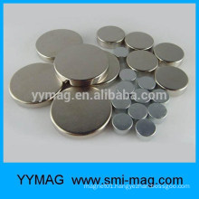 Whosale magnets for water meters
