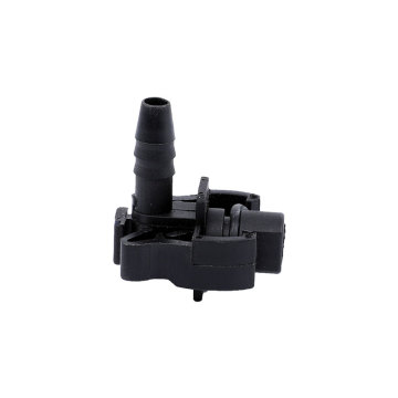 E Lock Connector For Water Pipe Elbow