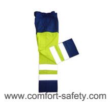 Working Workwear (SW14)