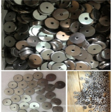 Tungsten Carbide for Non-Standard Polished Spare Part for Sale, Free Sample, 1 Year Quality Guaranteed, You Should Buy It Now