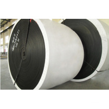 Rubber Conveyor Belt with Chevron and Ribs Width 500mm to 2400mm Top Thickness 2mm to 6mm