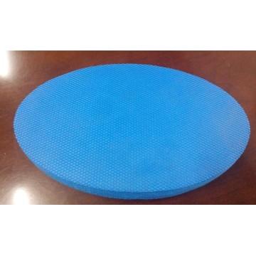 Балансировочный коврик TPE