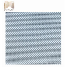 durable waterproof roller blind fabric accessories for sale