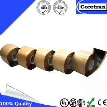 Cossosion Protection Mastixkautschukband