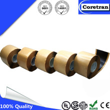 Cossosion Protection Mastic Rubber Tape