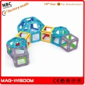 Magnetic Puzzle Trade Company