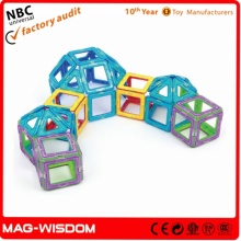 Toys Suitable for 2-3 Years Old