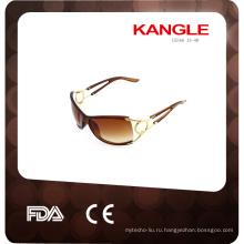 Мода и блеск солнцезащитные очки 2014