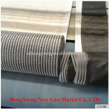 Sodium Bentonite Waterproofing Blanket Mat Geosynthetic Clay Liner Gcl for Waterproofing