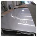 Inconel liga 718 liga de níquel chapa de aço inoxidável placa N07718