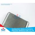 Heizkörper Heizkörper Honda Kühlung Klimaanlage Auto Ersatzteil