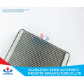Radiador Honda Refrigeración Aire Acondicionado Auto Repuestos